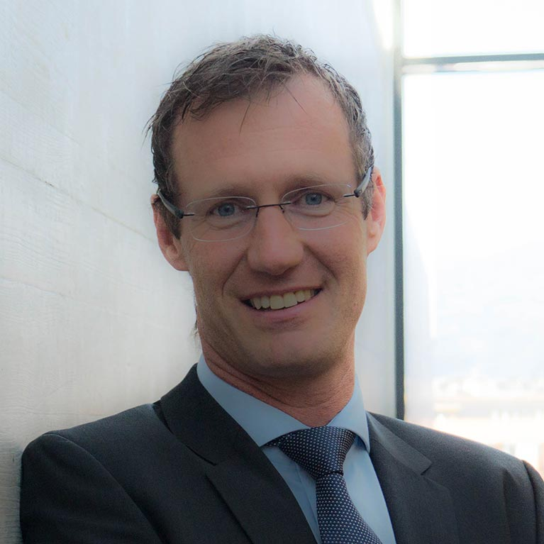 A. Univ.-Prof. Dr. Erich Pummerer
