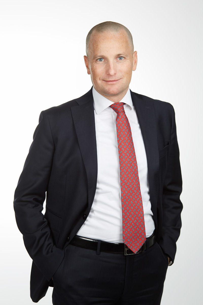 Vorstand Tyrol Equity